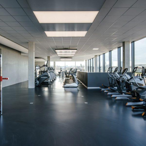 B43 1 GmbH Heilsbronn interpanel Fitnesscenter 06 600x600 - Fitnesscenter B43-1 GmbH