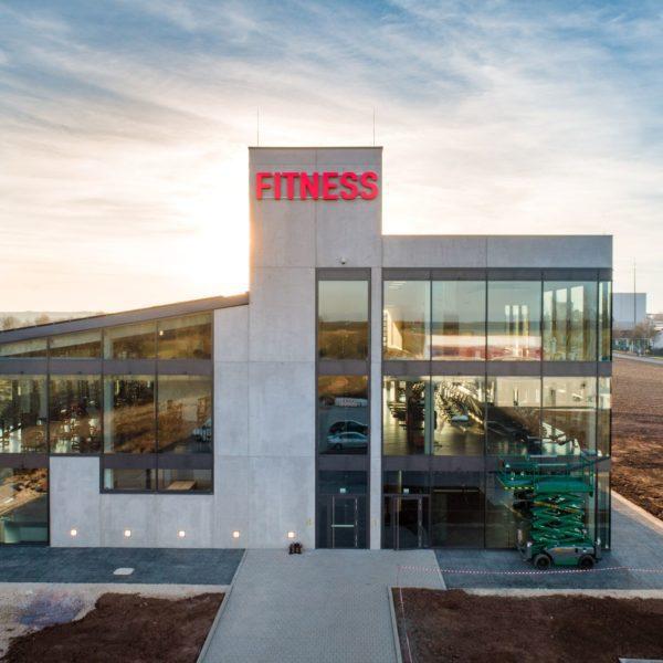 B43 1 GmbH Heilsbronn interpanel Fitnesscenter 11 600x600 - Fitnesscenter B43-1 GmbH