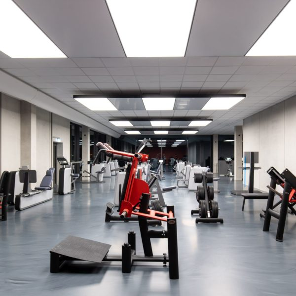 B43 1 GmbH Heilsbronn interpanel Fitnesscenter 28 600x600 - Fitnesscenter B43-1 GmbH