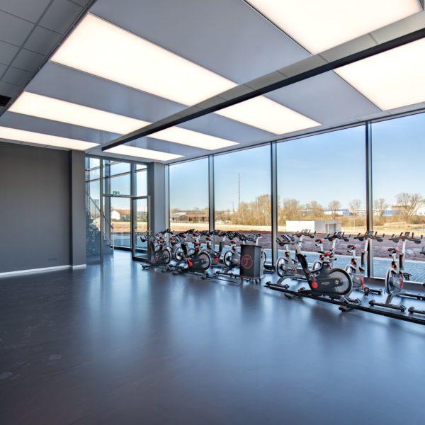 B43 1 GmbH Heilsbronn interpanel Fitnesscenter 30 600x600 - Fitnesscenter B43-1 GmbH