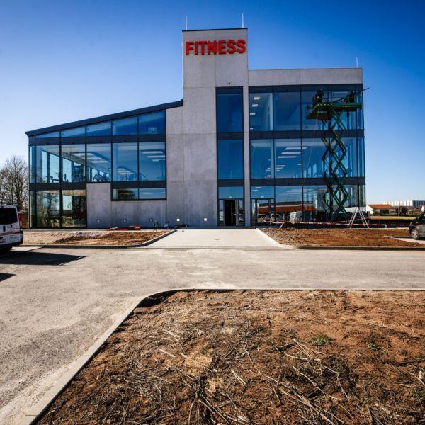 B43 1 GmbH Heilsbronn interpanel Fitnesscenter 32 600x600 - Fitnesscenter B43-1 GmbH