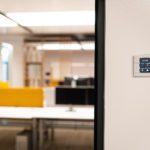 Referenz: sblum GmbH Büroansicht 10
