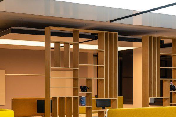 Blum Büro 600x400 - Aktuelles