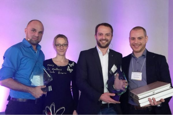 csm Awards Intrapore und Interpanel 14bce73afc 600x400 - Aktuelles