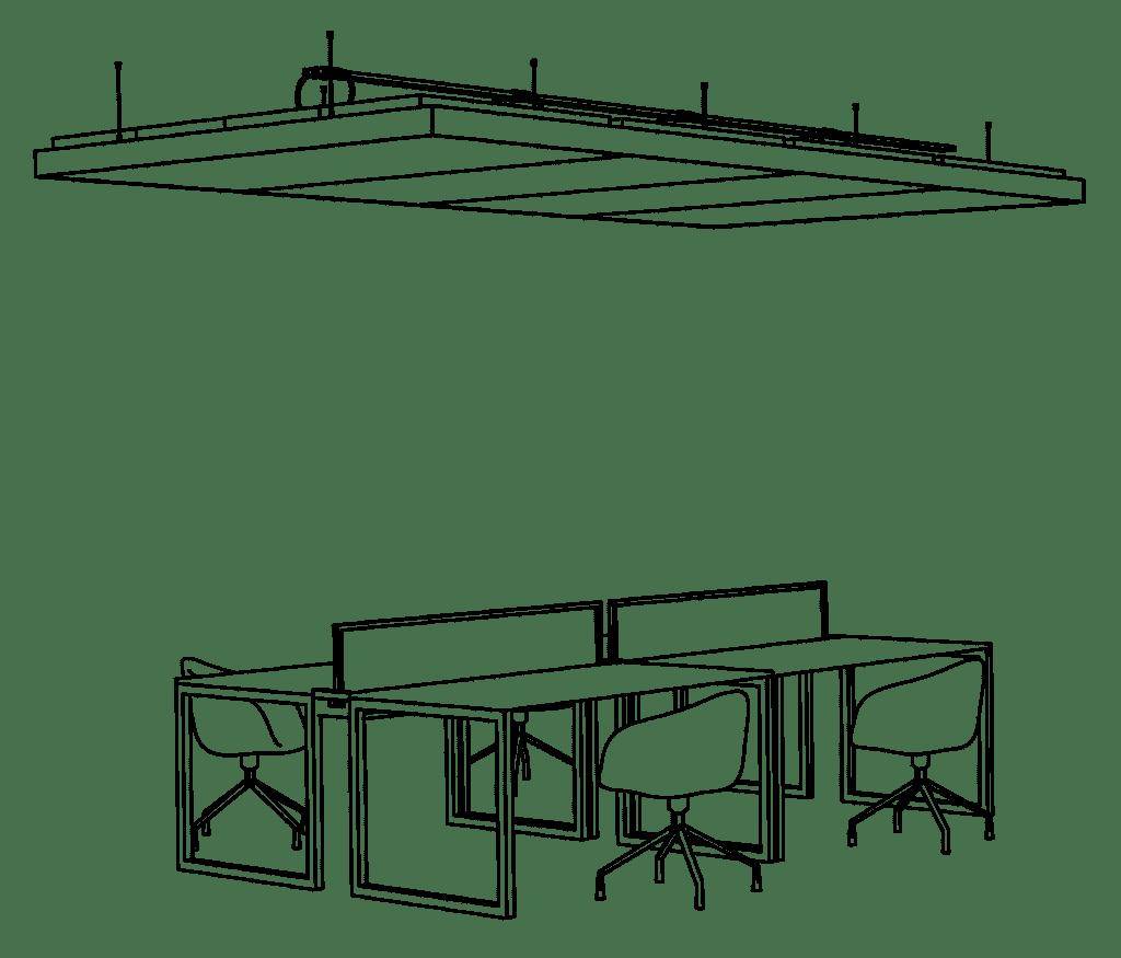 logo white2Zeichenfläche 3@2x 1024x875 - Produkt
