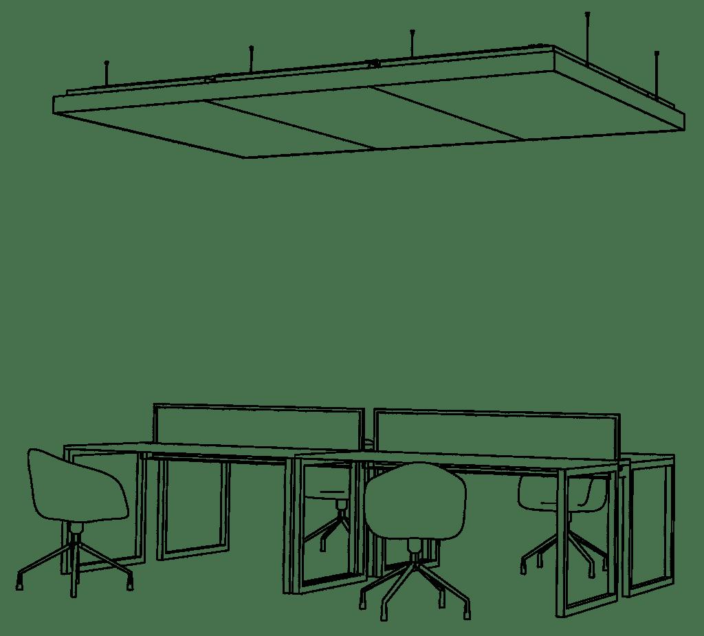 logo whiteZeichenfläche 2@2x 1024x925 - Produkt