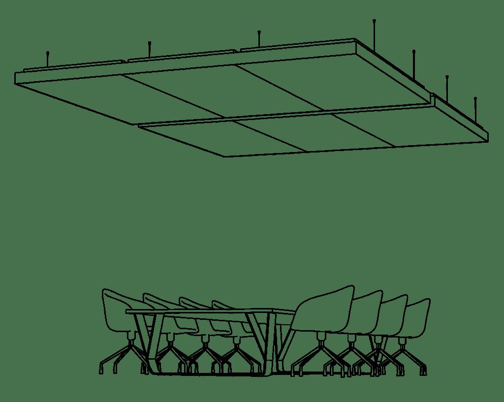 logo whiteZeichenfläche 4@2x 1024x817 - Produkt