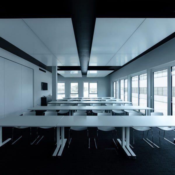 180228 1438 interpanel wahlgruppe freigestellte Fenster ohne Licht 600x600 - wahl gruppe reutlingen GmbH & Co. KG