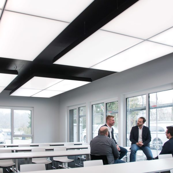 interpanel 2 600x600 - wahl gruppe reutlingen GmbH & Co. KG