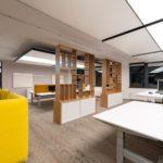 Portfolio sblum GmbH interpanel 4