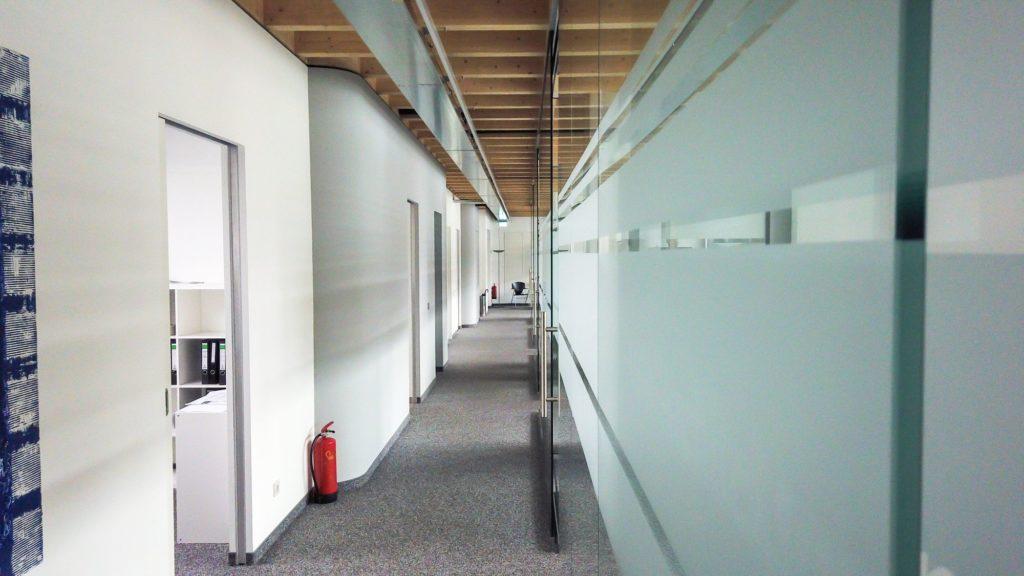 ABW_Architekten_Gang