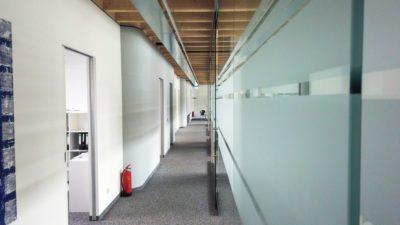 ABW Architekten 0002 1 400x225 - Referenzen