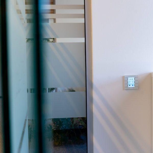 ABW Architekten Heiz Kühldecke mit Licht und Akustik von interpanel 08 600x600 - ABW Architekten Heinz Binder + Partner