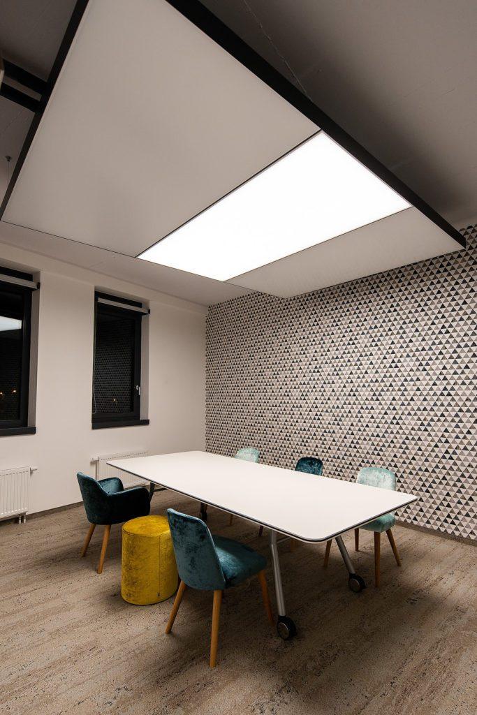 1026 2018 interpanel blum referenz 683x1024 - Wohlfühlklima statt Hitze! Kühlsegel oder Klimaanlage im Büro?
