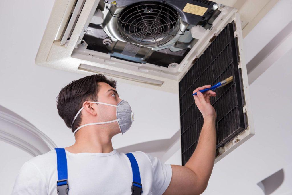 Projekte interpanel 400 001 1024x684 - Wohlfühlklima statt Hitze! Kühlsegel oder Klimaanlage im Büro?
