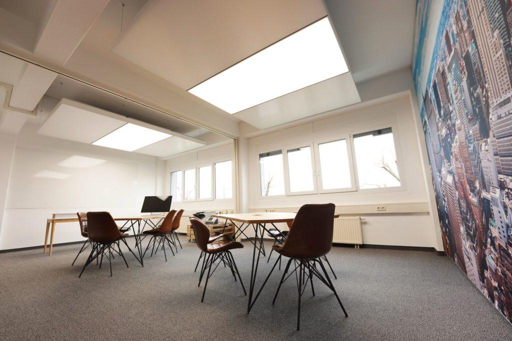 Glöckler & Lauer GmbH & Co. Systemhaus KG Referenz 4