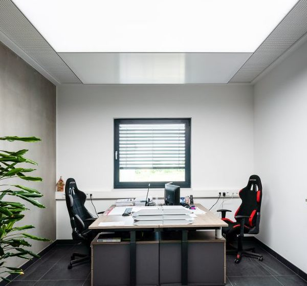 CSERI GmbH Referenz interpanel GmbH