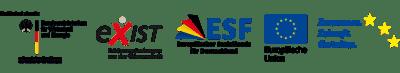 Exist als Fördergeber der interpanel GmbH