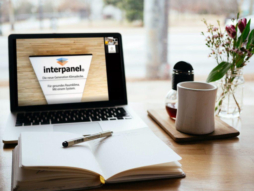 Webinar Artikel 1024x768 - Innovation