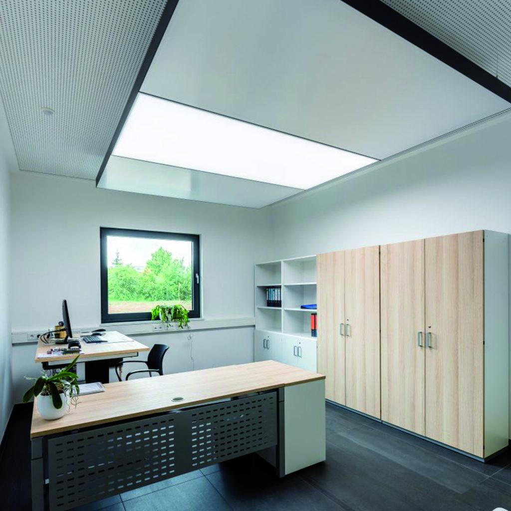 3er Feld 1024x1024 - Arbeitsschutz: 10 Maßnahmen für einen kühlen Kopf bei Hitze im Büro