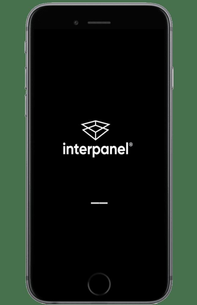 App Intro 662x1024 - Biologisch wirksames und circadianes Licht am Arbeitsplatz