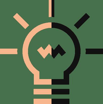 AN AUS2 - HCL-Lichtsteuerung