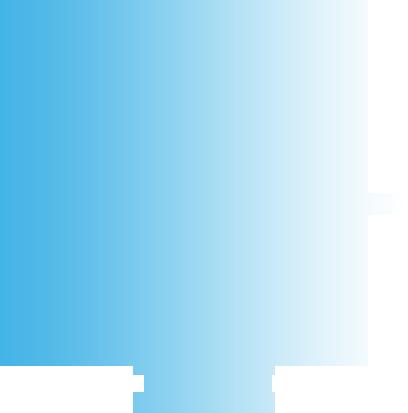 Dimmen2 - HCL-Lichtsteuerung