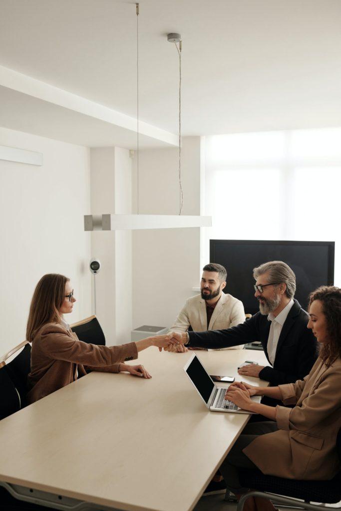 Einigung Mieter Vermieter 1 683x1024 - Kühlung im Büro nachrüsten