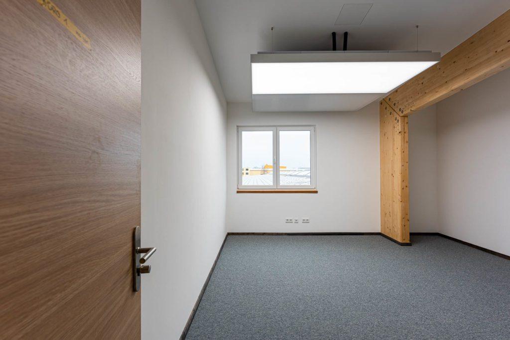 BENS Immobilienverwaltung 002 1024x683 - Hochwertige Büros in Berlin - BENS Immobilenverwaltung