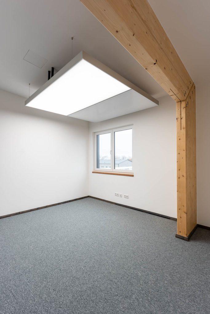 BENS Immobilienverwaltung 003 683x1024 - Hochwertige Büros in Berlin - BENS Immobilenverwaltung