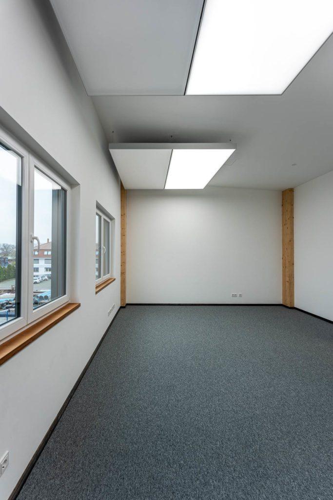 BENS Immobilienverwaltung 005 683x1024 - Hochwertige Büros in Berlin - BENS Immobilenverwaltung