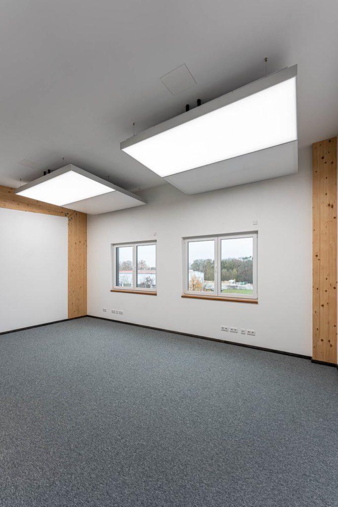 BENS Immobilienverwaltung 006 683x1024 - Hochwertige Büros in Berlin - BENS Immobilenverwaltung