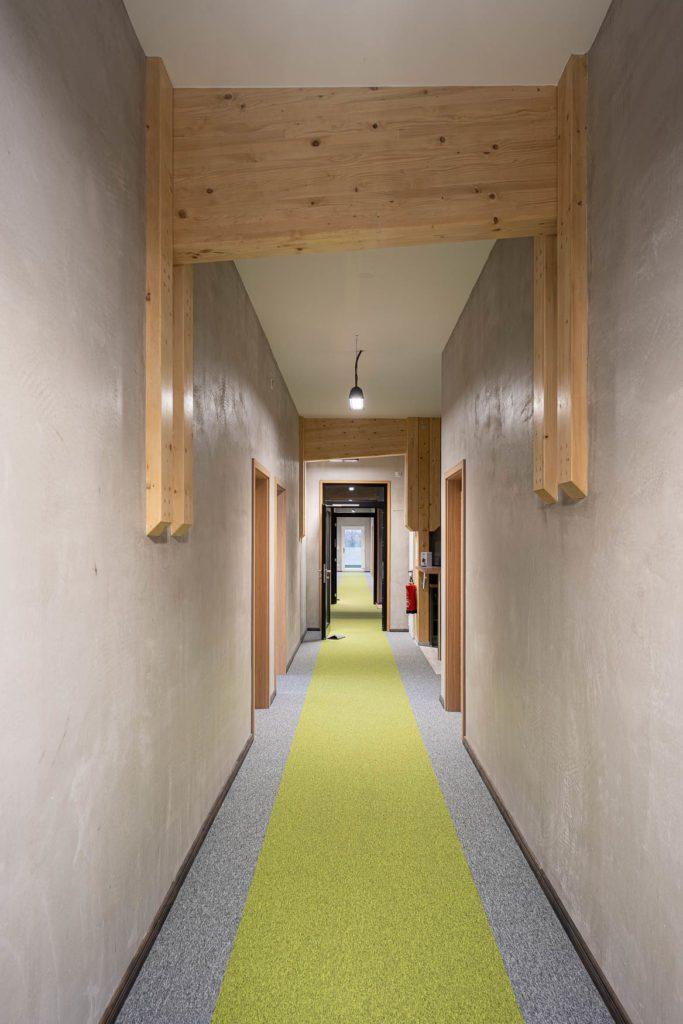 BENS Immobilienverwaltung 007 683x1024 - Hochwertige Büros in Berlin - BENS Immobilenverwaltung