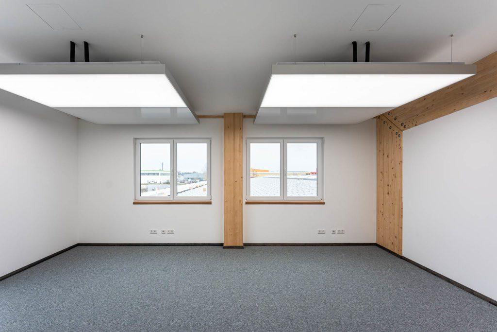 BENS Immobilienverwaltung 008 1024x683 - Hochwertige Büros in Berlin - BENS Immobilenverwaltung