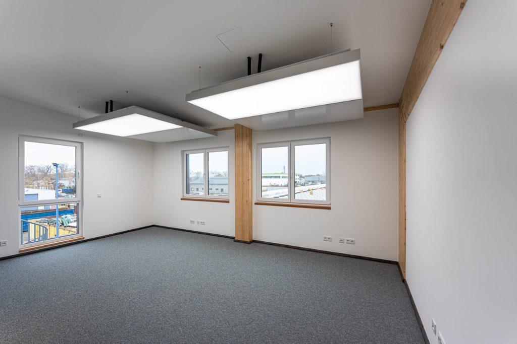BENS Immobilienverwaltung 009 1024x683 - Hochwertige Büros in Berlin - BENS Immobilenverwaltung