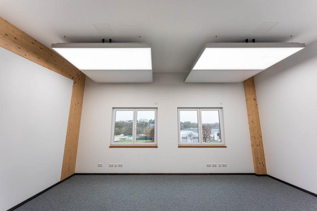 BENS Immobilienverwaltung 011 1024x683 - Hochwertige Büros in Berlin - BENS Immobilenverwaltung