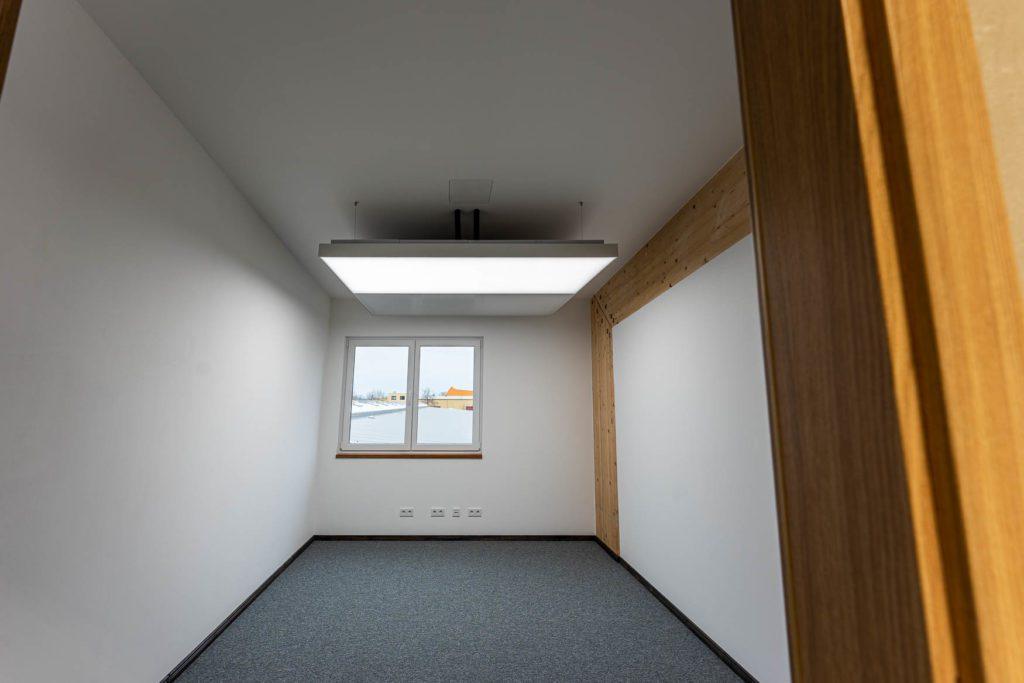 BENS Immobilienverwaltung 012 1024x683 - Hochwertige Büros in Berlin - BENS Immobilenverwaltung