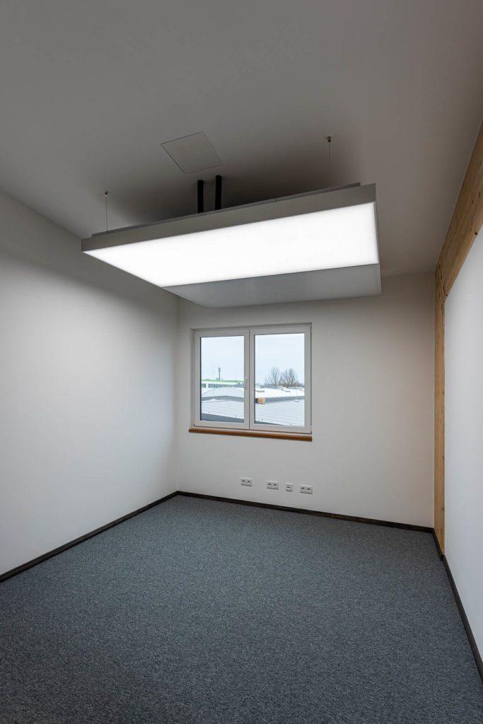 BENS Immobilienverwaltung 013 683x1024 - Hochwertige Büros in Berlin - BENS Immobilenverwaltung