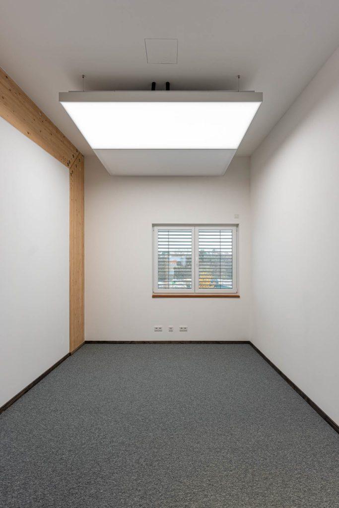 BENS Immobilienverwaltung 021 683x1024 - Hochwertige Büros in Berlin - BENS Immobilenverwaltung