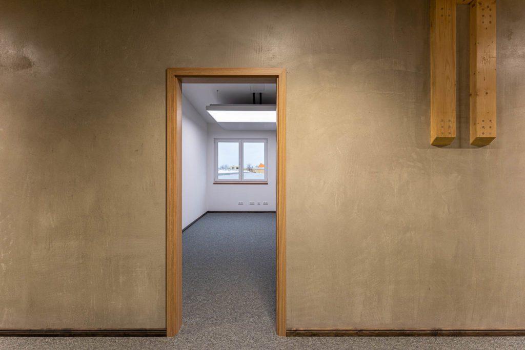 BENS Immobilienverwaltung 022 1024x683 - Hochwertige Büros in Berlin - BENS Immobilenverwaltung