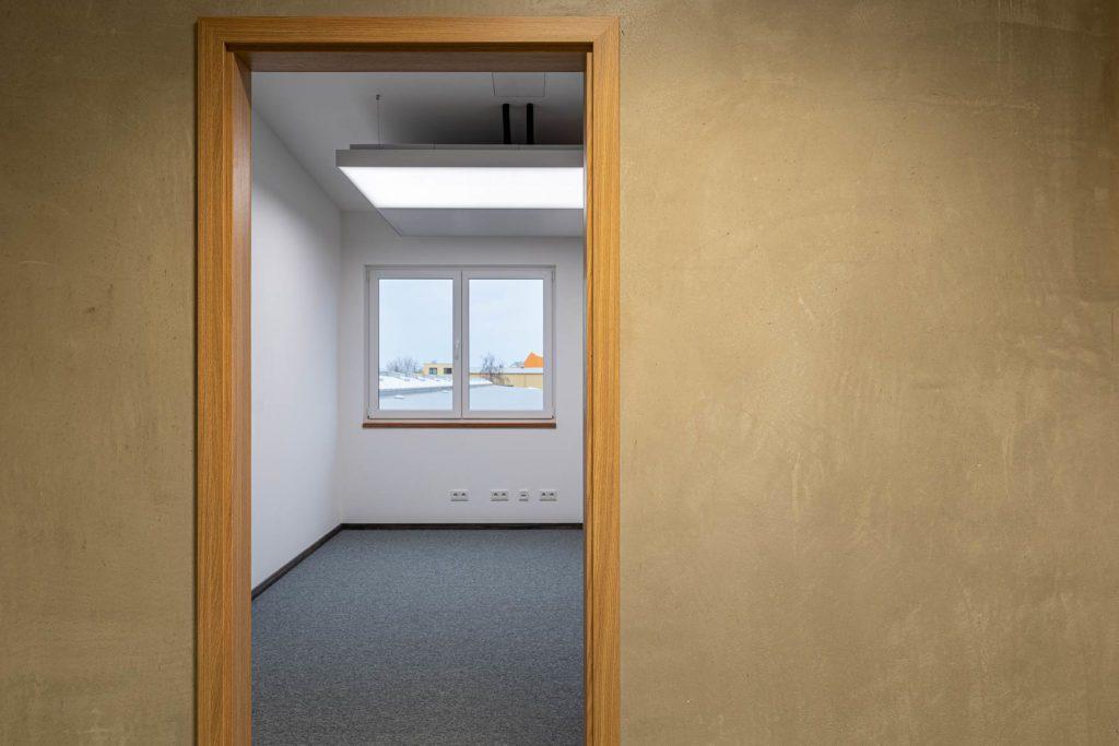 BENS Immobilienverwaltung 023 1024x683 - Hochwertige Büros in Berlin - BENS Immobilenverwaltung