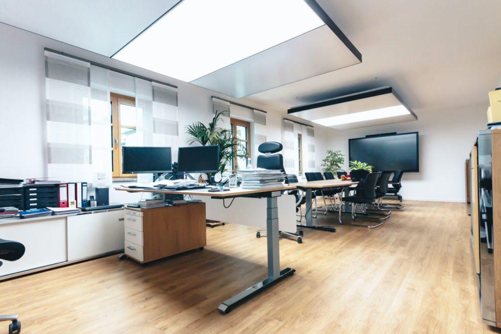 interpanel Straubing VBG 1750 0004 1024x683 - Sanierung und Umnutzung der Textilfabrik in Straubing - VBG eG