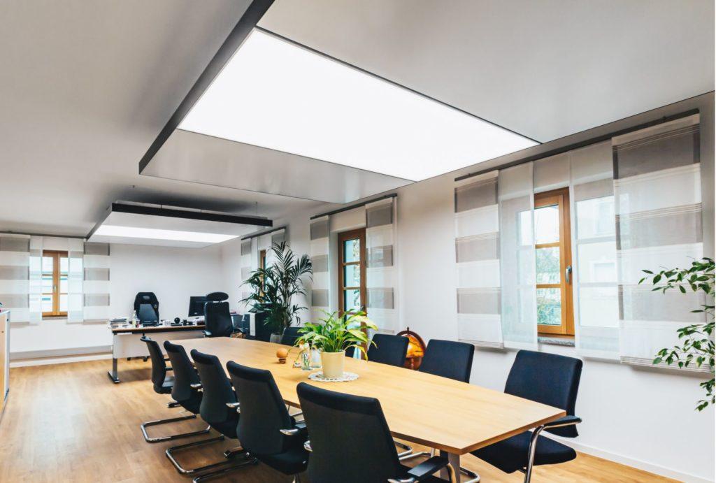 interpanel Straubing VBG 1750 0006 1024x691 - Sanierung und Umnutzung der Textilfabrik in Straubing - VBG eG