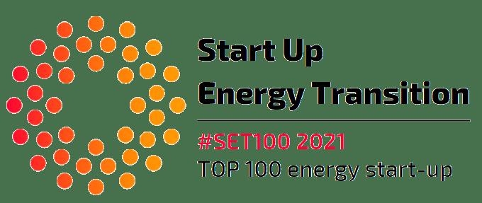 SET100Certified Logo 2 - dena SET-Award 2021 - Top 100