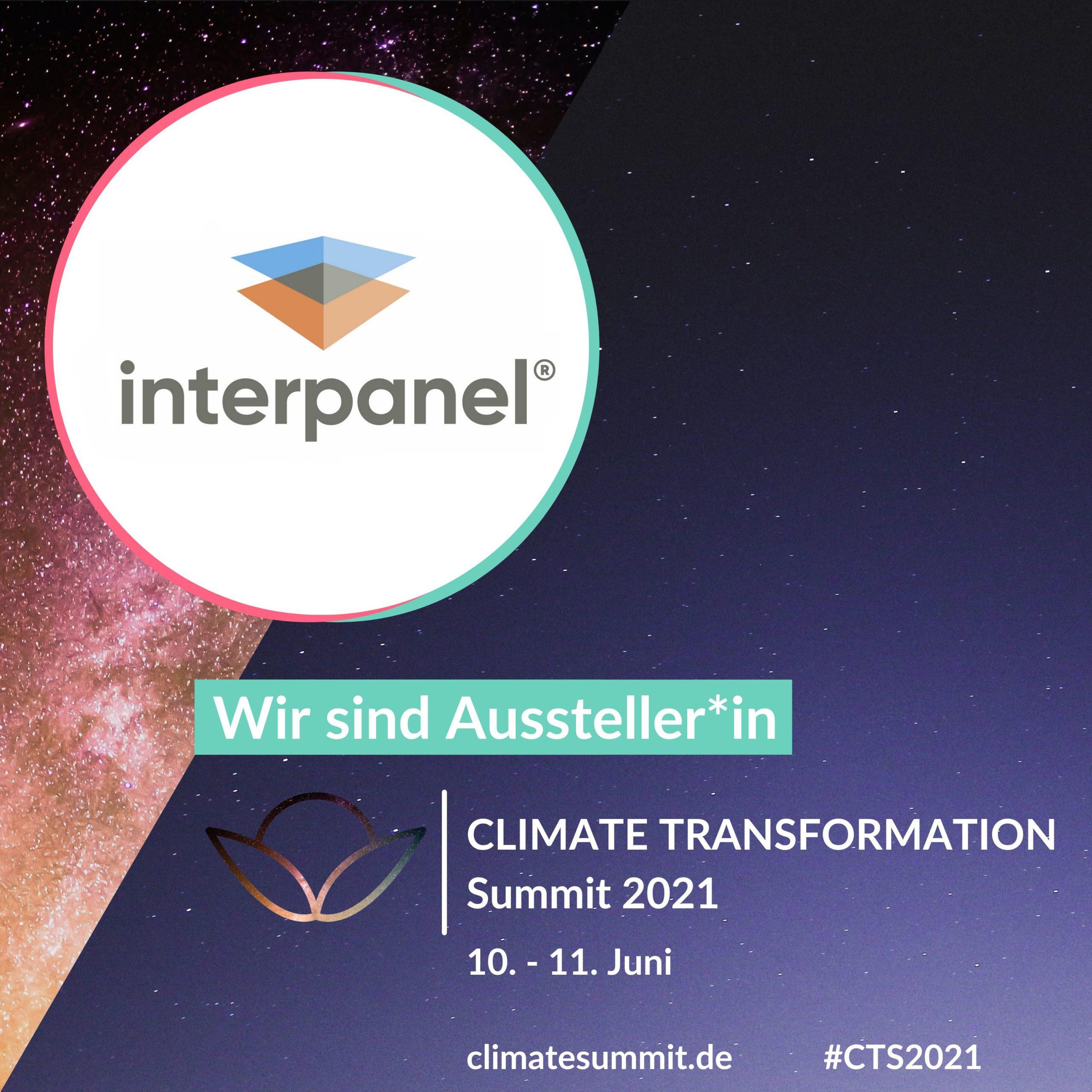 Climatesummit_2021_interpanel_1