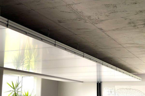 Junk und Reich Architekten interpanel 001 600x400 - Aktuelles