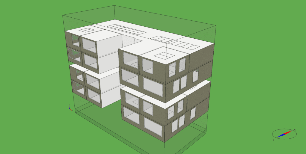 image 1024x514 - Heiz-, Kühldecken nachrüsten im Büro - Junk und Reich Architekten